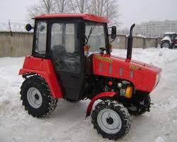 Трактор МТЗ Беларус устройство и характеристики Трактор МТЗ 320 4 Беларус