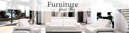 Tips to consider when ing and selling furniture online