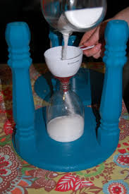 Interesting Time Out Stool Pictures - Best idea home design .