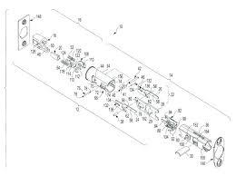 schlage locks parts diagram. Kwikset Lock Diagram House Wiring Symbols \\u2022 Schlage Locks Parts  Return Springs Deadbolt Schlage Locks Parts Diagram I