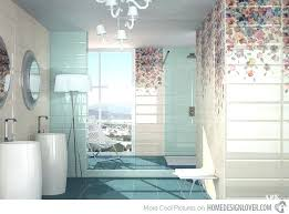 Image Modern Interesting Bathroom Wall Tiles Lovely Bathrooms With Decorative Wall Tiles Decorative Wall In For Lovable Tile Awesome Bathroom Decorating Interesting Bathroom Wall Tiles Awesome Bathroom Decorating