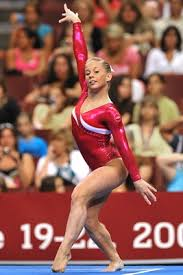 Image Floor Exercise Have You Registered Usa Gymnastics Usa Gymnastics Johnson Leads Womens Allaround At 2008 Us