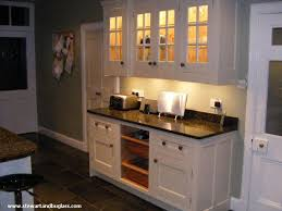Small Picture Mesmerizing Kitchen Wall Units Height Of Unitjpg Kitchen Redtinku