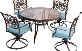 parts metal white ideas replacement wicker chairs wooden glass furniture covers table patio wood large top