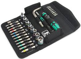 calender tools why buy a wera tools 2017 advent calendar
