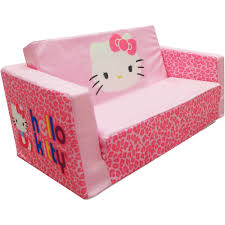hello kitty kids furniture. hello kitty kids furniture