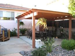 impressive diy patio awning ideas ouseva decor images solid canopy