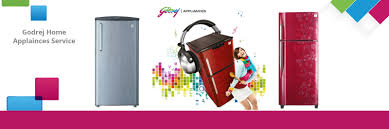 Home Appliance Service Ph 8807000695 Godrej Home Appliance Images