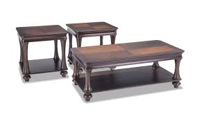 furniture end tables metal end tables matching coffee table end tables and tv stand end