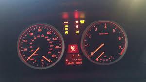 Bmw 3 Series Airbag Light Bmw Airbag Light Easy Fix E60 2