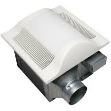 Modern Bathroom Fans Design Modern Bathroom Exhaust Fan Bathroom Exhaust Fan Ideas