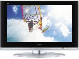 panasonic plasma tv 50 inch. tv plasma ukuran 50 inchi. ditulis pada 25 february 08. panasonic -viera_3.jpg tv inch