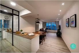restaurant open kitchen concept. Beautiful Modern Open Kitchen Concept Island Layout Kitchens Restaurant Open Kitchen Concept I