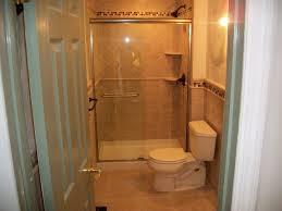 design walk shower designs: bath amp faucets walk in shower designs look for designs