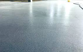 polyurethane for concrete foods sf of polyurethane concrete polyurethane concrete leveling cost polyurethane concrete countertop sealer