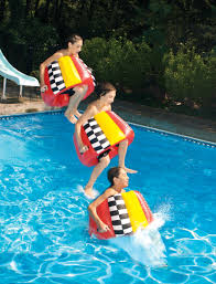 pool floats for kids. Plain Kids Picture Of The Cannonball Pool Float To Floats For Kids 0