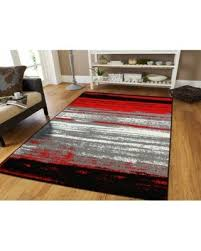 8x10 area rugs target