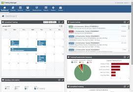 Employee Training Management Web Based Employee Training Records Management For Your