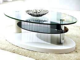 ikea round white table round white glass coffee table on wheels for surprising small tables