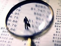 Специальные Налоговые Режимы Дипломная Работа Патентная система налогообложения Преимущества и недостатки