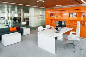 high office furniture atlanta. perfect high area sq  thunderhead and high office furniture atlanta