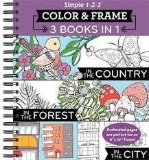 Coloring Book 3 L Duilawyerlosangeles