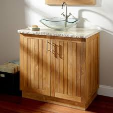 White Wooden Bathroom Accessories Bahtroom Pleasant Rack As Teak Wood Bathroom Accessories Plus Bath
