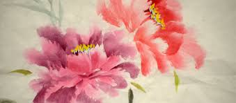 best books on drawing painting flowers