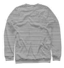 <b>Ruffle Kong</b> Women's Sweatshirt – Quantum Boutique