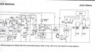 for jd l120 wiring diagram for wiring diagrams cars