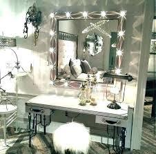 best light up mirror for makeup vanities with lightirror vanity with lighted mirror vanity