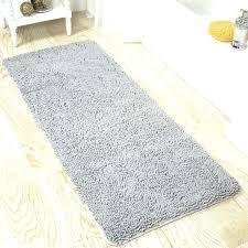 extra long anti slip bath mats large mat non clevamama clevabath home improvement fascinating gray bathroom
