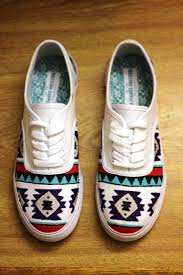 Diy Shoes Design Step By Step One Step Closer I Already Have These Shoes Now Time To