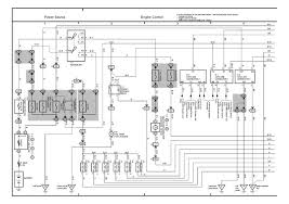 15 best 1995 96 avalon images on pinterest deco, instruments and Toyota Avalon O2 Wiring-Diagram Circut 1995 toyota avalon 3 0l mfi dohc 6cyl repair guides overall electrical wiring diagram