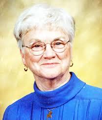 Joanne Smith | Obituary | Bangor Daily News