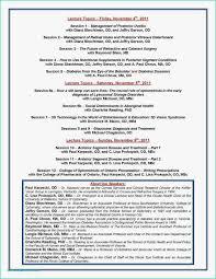 11 Sample Of Mla Works Cited Page Proposal Letter