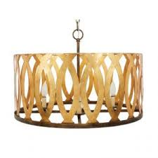 old world design lighting. Cindi Gold Metal Cutout Chandelier C4587 Old World Design Lighting I