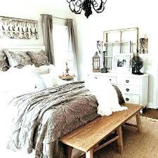 farmhouse style furniture. Farmhouse Style Furniture Bedroom Guest