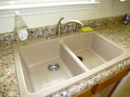 kitchen dining marvellous granite composite sink for contemporary kitchen design with granite composite kitchen sinks