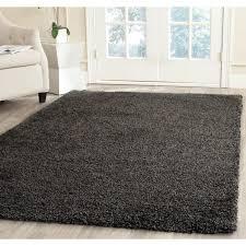 dark gray area rug or dark gray and white area rug with dark grey and white area rug plus dark grey and ivory area rug together with cambridge dark gray
