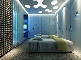 Spa Room Ideas best spa room decor ideas 6352 by uwakikaiketsu.us