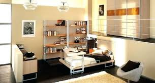 cool bedroom ideas for college guys. Cool Bedroom Designs For Guys View Ideas College N