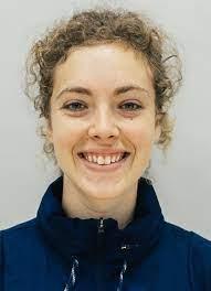 Shannon Maloney - Track and Field - Utah State University Athletics