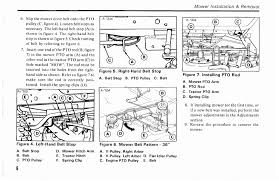 belt diagram for simplicity mower awesome simplicity riding mower wiring diagram wiring solutions