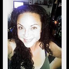 Priscilla Loveall Facebook, Twitter & MySpace on PeekYou