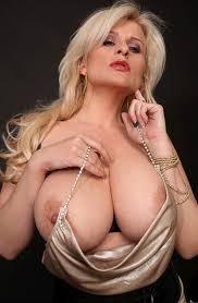 Cassandra big titts anal