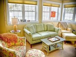 style living room furniture cottage. French Country Style Living Room Furniture Cottage