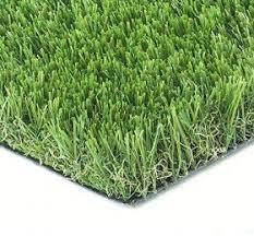 Fake Grass Decor Decor Love