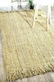 9x12 jute rugs jute rug large size of natural fiber rugs sisal pottery barn 9x12 jute rugs