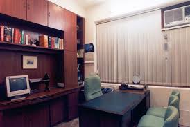 law office designs. Large Cabin In The Law Firm Office Designs
